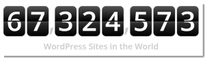 Stats — WordPress.com