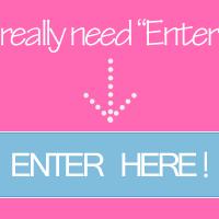 enterpage