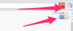 PicasaWebに同期オン
