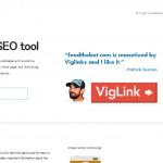 image SEO tool