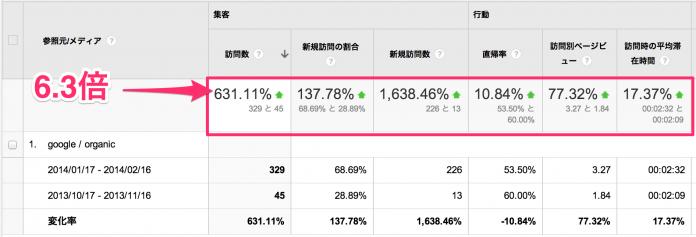 analytics_google-4