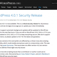 WordPress_›_WordPress_4_0_1_Security_Release.png