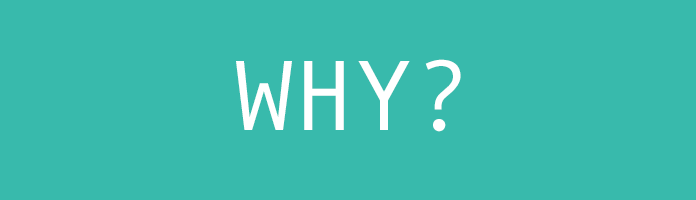 whycms