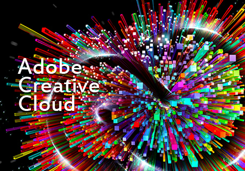 Adobe Creative Cloud   Adobe.com