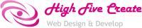 logo_369152_web