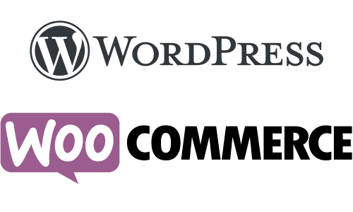 wordpress_woocommerce